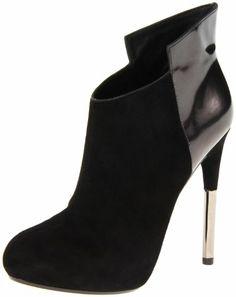 0c260129e64 Sigerson Morrison Women s Baladi Boot