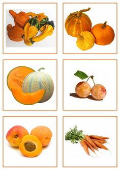Fruit Crafts, Senior Activities, Teaching Methods, Montessori, Vegetables, Kids, Restaurant, Templates, Amazon