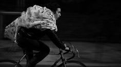 Projection du film Quand je ne dors pas (2014) de Tommy Weber à La Cinémathèque française  Le film Quand je ne dors pas de Tommy Weber sera projeté à la Cinémathèque française le lundi 20 février 2017. Synopsis : Paris un soir dhiver. Antoine (Aurélien Gabrielli) 20 ans sest mis en tête de partir voir la mer par le premier train du matin. Avec seulement quelques euros en poche il na   Cet article Projection du film Quand je ne dors pas (2014) de Tommy Weber à La Cinémathèque française est…