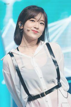 Kpop Girl Groups, Kpop Girls, Yuri, Euna Kim, Honda, Japanese Girl Group, Kim Min, Soyeon, G Friend