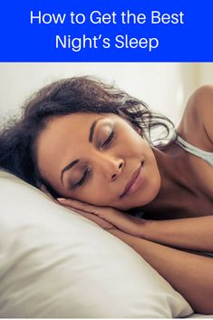 Read more about Memory Improvement Power memory loss . Take a look here for more info. Pink Noise, Look Here, Trouble Sleeping, Healthy Sleep, Bad Habits, Good Night Sleep, Natural Remedies, Improve Yourself, Health Care
