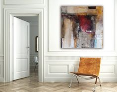 """""""surfaces"""" 