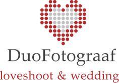 Duofotograaf is een van de deelnemers.