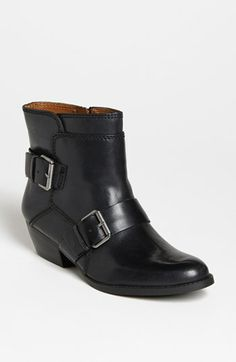 Nine West 'Sabady' Bootie | Nordstrom