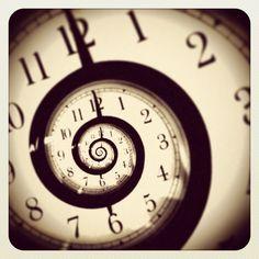 Happy 12 O'clock