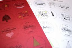 Alexander Mcqueen Scarf, Button, Printer Paper, Colouring Pencils, Print Templates, Sticker, Printing, Buttons, Knot
