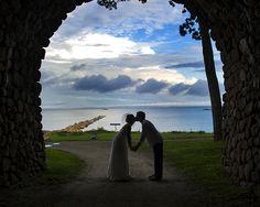 #wedding #weddingphotographer #brightlightstudios #photographer #weddingphotos #bride #groom #weddingpics #www.brightlightstudios.com