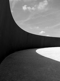 Richard Serra http://www.siws.fr/2013/04/26/27490/