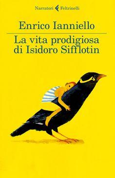 gianluca folì | gold medal - society of illustrators N.Y. 57th 6feb2015