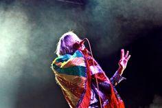 FESTIVAL RECAP: FYF's 10th Might've Been The Best Yet