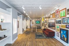 HYDE PARK — FRAMESHOPUSA Picture Frame Store, Picture Frames, Hyde Park, Custom Framing, Portrait Frames, Picture Frame, Frames