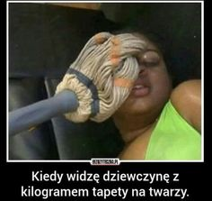 Read memy from the story karuzela smiechu by slodkiSZCZUR with reads. Best Memes, Funny Memes, Polish Memes, Past Tens, Boyxboy, Sarcastic Humor, Reaction Pictures, Good Mood, Wattpad