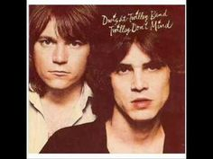 Dwight Twilley Band - Looking For The Magic - YouTube