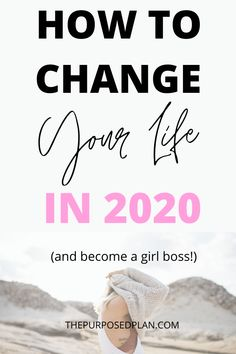 Self improvement and personal development tips, hacks, and inspiration to challenge and motivate you this year on your personal growth journey. Positive Thinking Tips, Beating Depression, Books For Self Improvement, Life Coaching Tools, Positive Living, Self Care Activities, Love Tips, Transform Your Life, Self Care Routine