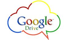 Cloud storage and file backup for. Cloud storage and file. Google Docs, Google Drive Docs, Google Google, Evernote, Google Play, Flipped Classroom, Best Apps, Cloud Computing, New Technology