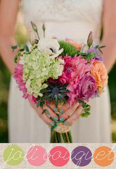 palette-couleurs-la-mariee-aux-pieds-nus-bouquet-de-mariee-multicolore