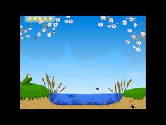 TropicMind.com: Ecosystem and Food Chain - Educational Video for Kids