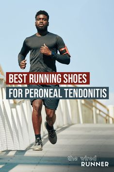 Best Running Shoes For Peroneal Tendonitis in 2021 Running Wear, Best Running Shoes, Calf Muscles, Air Zoom, Things That Bounce, Calves, Nike Shoes, Nike Tennis, Baby Cows