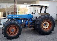 Resultado de imagem para super tratores Vehicles, Tractors, Car, Vehicle, Tools