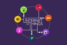 Using the Internet of Things as a Performance Management Tool [part 1 of 4]