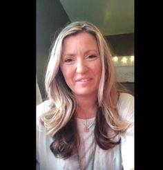 Nik Tebbe is a blogger and mother who lost her husband to suicide in September 2015. She shares her story in this live video Suicide Survivor Day. niktebbe.blogspot.com.