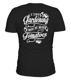 Shirt gardening back 1