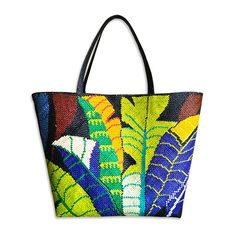 LEAVES Discounted by Peso Length - 15 inches Thickness - inches Height - to 8 inches Nature Collection, Philippines, Hand Weaving, Leaves, Tote Bag, Handmade, Crafts, Bags, Flower