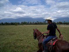 Los Llanos, Villavicencio, Colombia