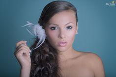 www.maquillajesprofesionales.com  www.styleliveandbeauty.blogspot.com
