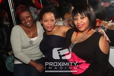 Chicago: Friday @Detox_sports_lounge 12-5-14 All pics are on #proximityimaging.com.. tag your friends