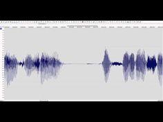 Sound Forge sem mistério   lição um