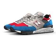 New balance Multi color Adidas Sl 72, Adidas Nmd, Adidas Samba, Adidas Shoes, Zapatos New Balance, New Balance Sneakers, New Balance Shoes, Adidas Superstar, New Shoes