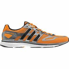 49c7477b3ce285 Adidas Adizero Adios Boost Shoes - SS14 Adidas Adizero Adios Boost