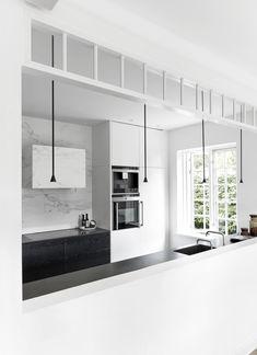 Bungalow5_Multiform_Kitchen_1