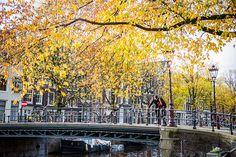 Love Shoot Amsterdam, Pre-wedding, Engagement shoot, prewedding, Holland, Verlovingsshoot