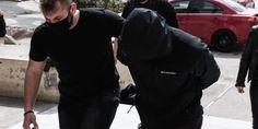 Δίωξη για απόπειρα ανθρωποκτονίας ασκήθηκε στον 25χρoνο για την Επίθεση με καυστικό υγρό στην Κυψέλη - Sahiel.gr