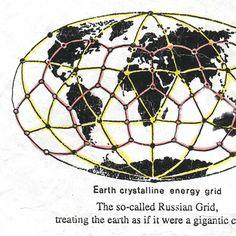 Worldgrid.jpg 1320×1017 pixels | Pearltrees