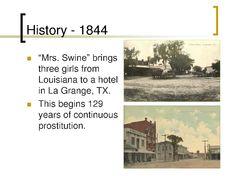 Chicken Ranch History Ranch Chicken, Louisiana, Texas, Faces, Movie, Play, History, Barn, Texas Travel
