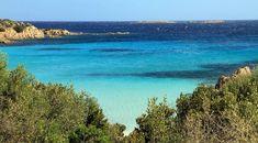 Reiseblog Juli: To-Do Liste Sardinien. Hier erfahrt ihr, was man bei einem Urlaub auf der italienischen Insel unbedingt erleben sollte …