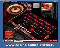 Ecco una guida semplice ma efficace all'uso dei casino online. I casino ove giocare senza buttare soldi sono ancora tanti. Scoprili su: http://casino.superweb.ws