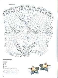 Filethäkeln 1-2005 - souher - Picasa Web Albums