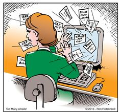 Writing a mail to a professor is tricky. There are definitely few things you need to know beforehand. It would be great if a professor himself writes about the critical issues to focus on. Core Curriculum, Your Email, Etiquette, The One, Professor, Save Yourself, First Time, Tips, Spam
