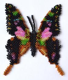 Bead-Patterns