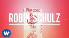 Robin schulz sugar - YouTube