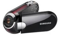 latest gadgets - yahoo Image Search Results