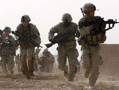 Who Can Stop the Drive to War? - http://conservativeread.com/who-can-stop-the-drive-to-war/
