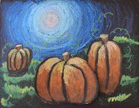 http://kids-finelines.blogspot.com/2012/10/moonlit-pumpkins.html