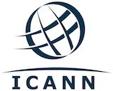 """ICANN is the """"Internet Corporation for Assigned Names and Numbers"""" - essentially the domain registrar for the world wide web. If you want a web domain you get Web Domain, France Tv, Domain Hosting, Us Government, Le Web, Tech News, Social Studies, Social Media, Federal"""