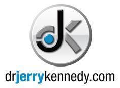 http://drjerrykennedy.com