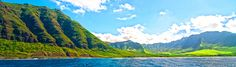 http://www.hawaiirealnature.com/